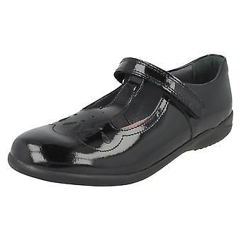 Girls Startrite School Shoes Poppy
