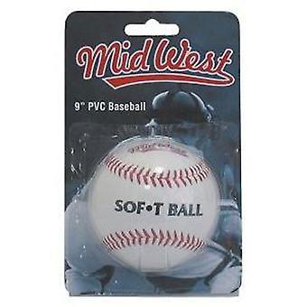 MIDWEST soft-tee baseball