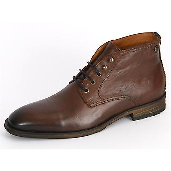 Tommy Hilfiger Smu Dayton 2A Brandy EM56820069601 ellegant all year men shoes