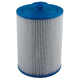 Filbur FC-0710 25 Sq. Ft. Filter Cartridge