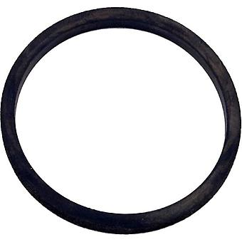 O-ring O-435 générique