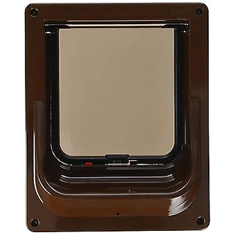 Cat Mate 254B - Electromagnetic Cat Flap