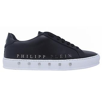 Philipp Plein MSC1333 0291