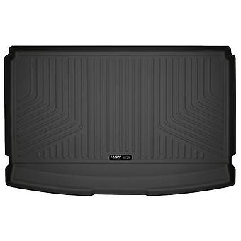 Husky Liners 23441 Black Cargo fits 18-18 Expedition