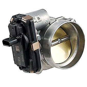 Ford Racing M-9926-M52 Throttle Body 87 Mm. For Use W/coyote 5.2l Gt350