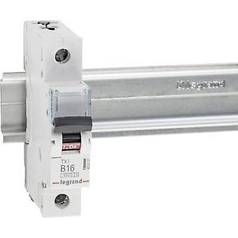 Legrand 403358 Circuit breaker 1-pin 20 A 230 V, 400 V