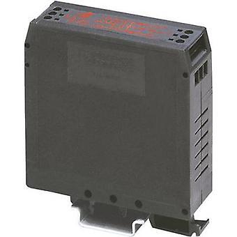 أمي NEF الاتصال فينيكس 1-10 تصفية 240 V AC 10 ألف 1.8 mH (L × العرض × العمق × الارتفاع) 79 × 40 × pc(s) مم 1 93