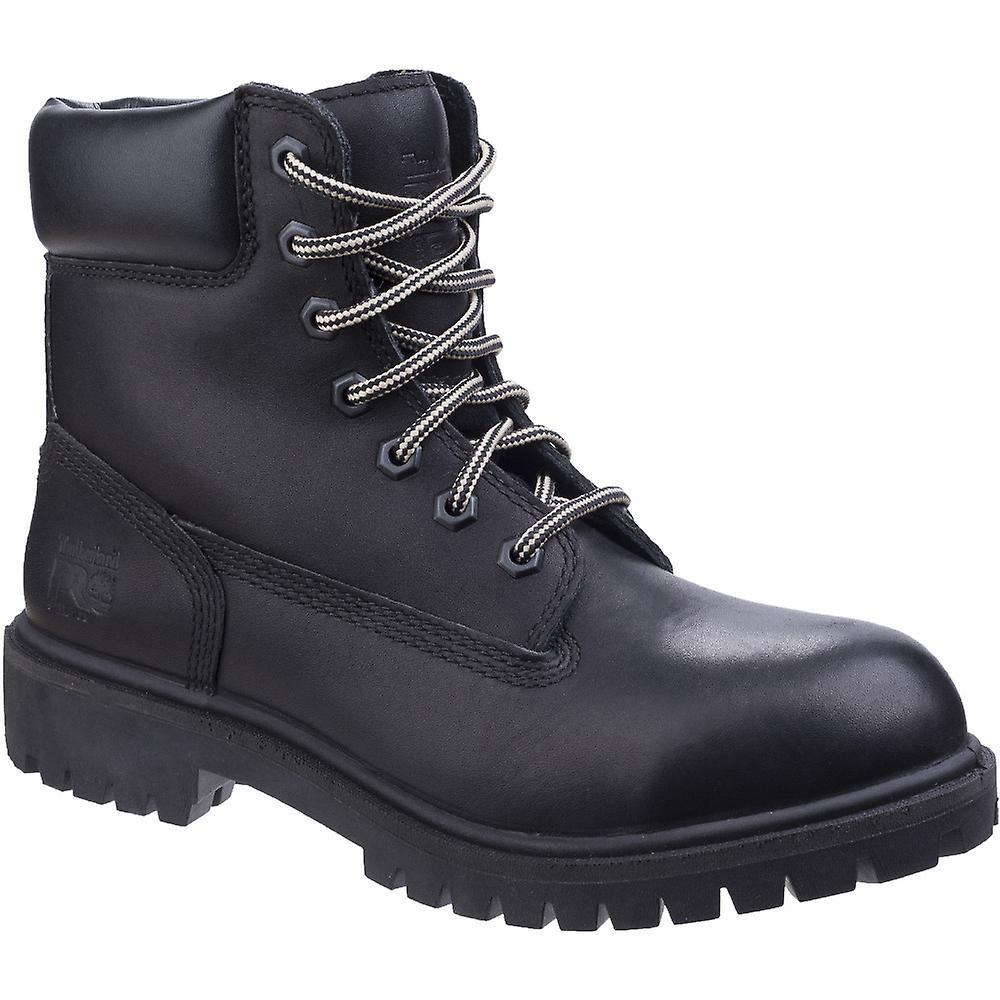 Timberland Pro kvinners direkte feste snøre sikkerhet Boot