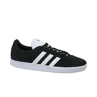 Adidas VL Court 20 DA9853 Universal Herrenschuhe