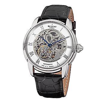 Homme montre automatique Regent fabriqué en Allemagne - GM-1432