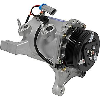 UAC CO 21579T airco Compressor