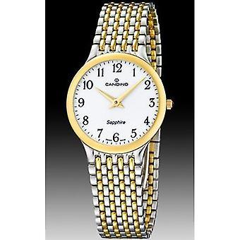 Candino watch unisex C4414-3