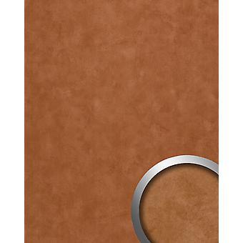 Wall panel WallFace 19207-SA