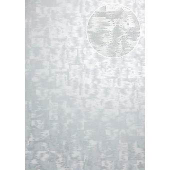 Non-woven tapet ATLAS XPL-593-8