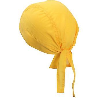 Myrtle Beach Basic Bandana Hat