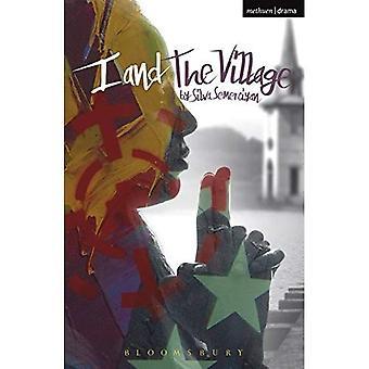 Io e il villaggio (giochi moderni)
