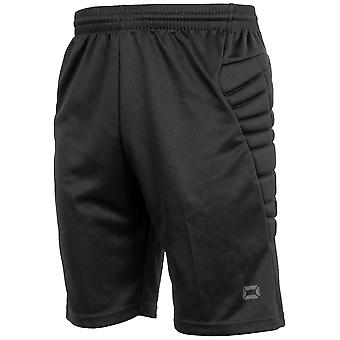 Stanno Goalkeeper Shorts Junior