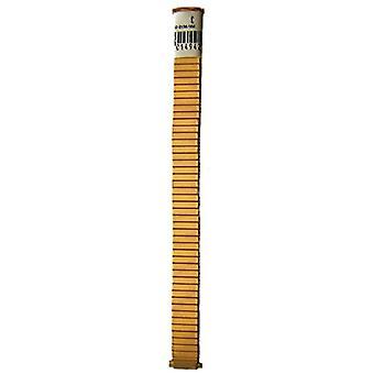 Morellato metalli hihna 20 mm levy Kuuban nainen A02D01560020140099