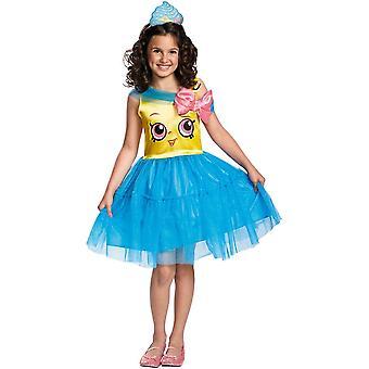 Kostýmy pro děti