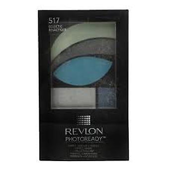 Revlon PhotoReady Primer + schaduw 2,8 g - 517 elektrische