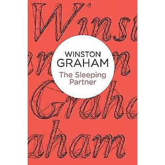 The Sleeping Partner by Graham & Winston