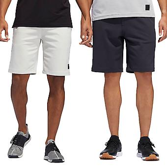 Adidas Golf Herre adicross Primeknit overgangs shorts