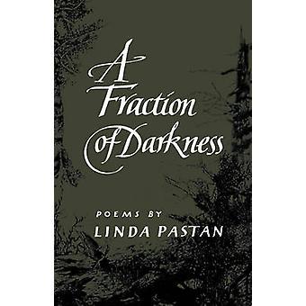 A Fraction of Darkness by A Fraction of Darkness - 9780393302516 Book