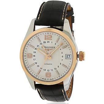 Longines Conquest Classic Automatic Mens Watch L27995763