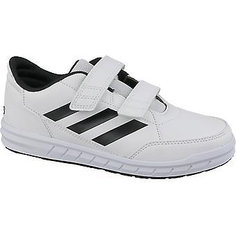 أديداس ألتاسبورت CF K D96830 أحذية رياضية للأطفال