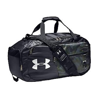 Under Armour Undeniable Duffel 4.0 MD 1342657-290 Unisex bag
