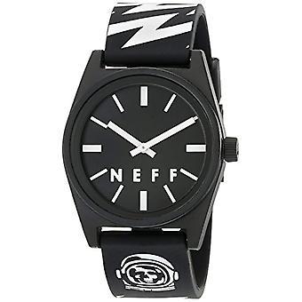 Neff Clock Man ref. NF0208ASDT