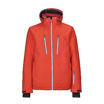 killtec Мужчины Лыжный куртка Aceon