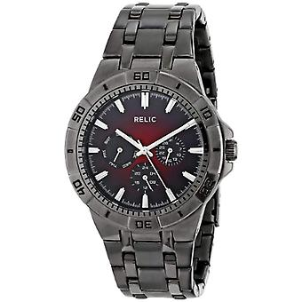 Relic Watch Man Ref. ZR15514