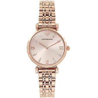 Emporio Armani Ladies' Watch AR11059