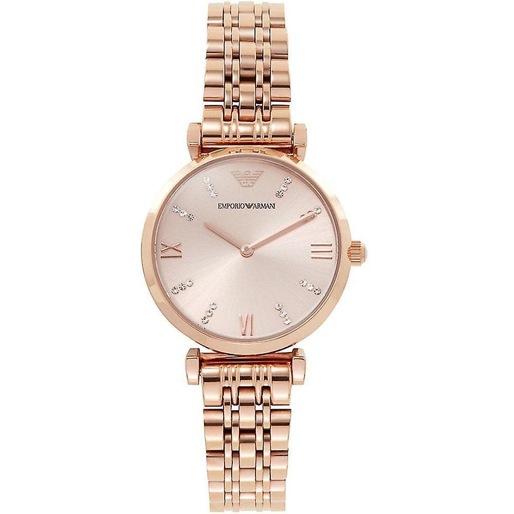Emporio Armani Ladies' Watch AR11059