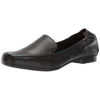 أنجيلا البالية أدريان فيتاديني الأحذية النسائية المسطحة