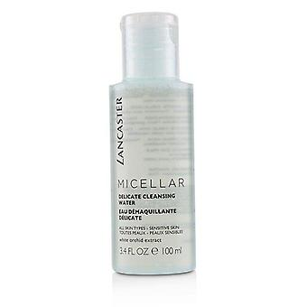 Micellar Delicate Cleansing Water - All Skin Types Including Sensitive Skin - 100ml/3.4oz