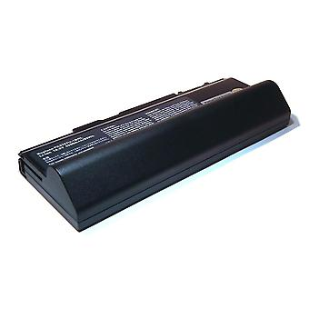 Premium Power Laptop Battery For Toshiba PA3357U-1BRL