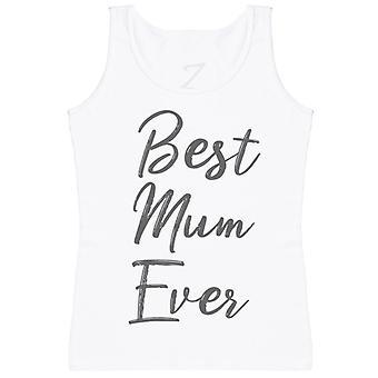 Best. Family. Ever - Matching Set - Baby Vest, Dad & Mum Vest