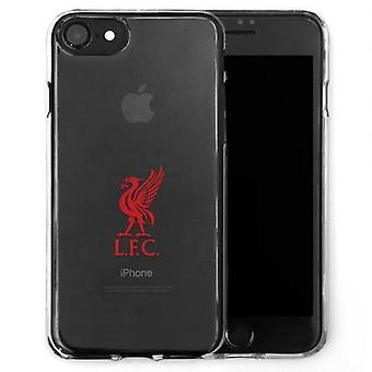 Liverpool iPhone 7 - 8 TPU Case