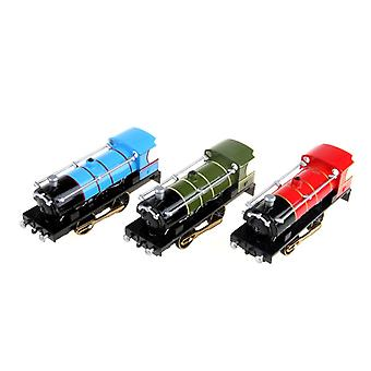 Teamsterz Die-cast Tank Engine 1:55 Scala (Stiluri Vary, Unul furnizat)