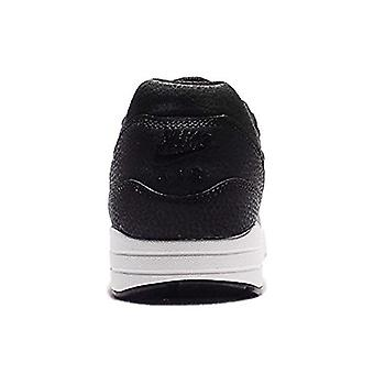 Details about Nike Air Max Thea Print Gs W 820244 002 shoes