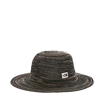 The North Face Women's Sun Hat Packable Panama