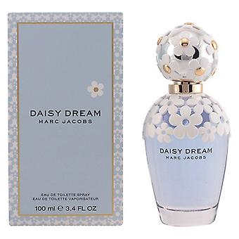 Femmes-apos;s Parfum Daisy Dream Marc Jacobs EDT