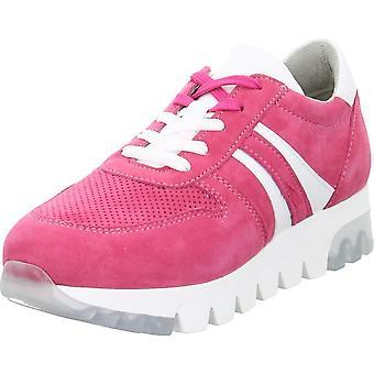 Tamaris Sneaker 112374924494 chaussures universelles pour femmes d'été