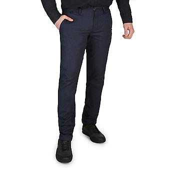 Tommy hilfiger men's jeans blue mw0mw04832