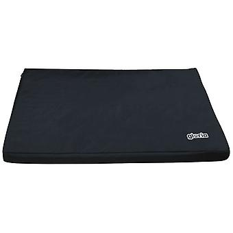 Gloria Pets Breathair mattress cover 91x61Cm (Dogs , Bedding , Matresses and Cushions)
