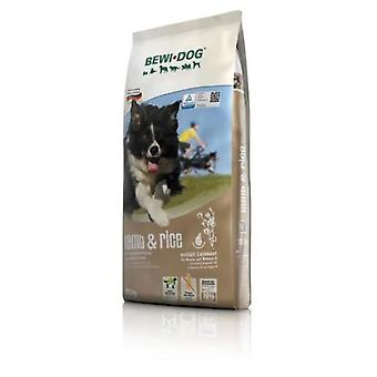 Bewi Dog Lamb & Rice (Dogs , Dog Food , Dry Food)