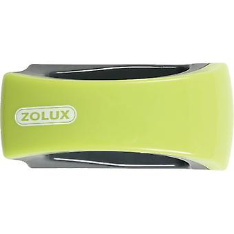 Zolux Iman Aquarius 11.5cm (Fish , Maintenance , Vacuums & Cleaning Devices)