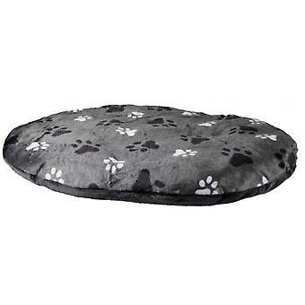 Trixie Mattress, Gino (Dogs , Bedding , Matresses and Cushions)